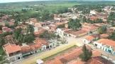 Foto da cidade de Centro do Guilherme