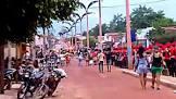 Foto da Cidade de Centro do Guilherme - MA