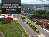 Foto da Cidade de Centro Novo do Maranhão - MA