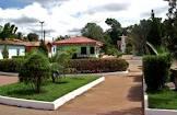 Foto da cidade de Cidelândia