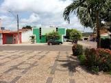 Foto da cidade de Gonçalves Dias