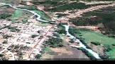 Foto da cidade de Mirador