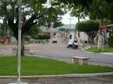 Foto da cidade de Porto Franco