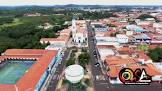 Foto da cidade de Presidente Dutra