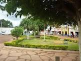 Foto da cidade de São Pedro dos Crentes