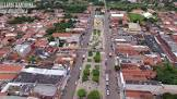 Foto da cidade de Zé Doca
