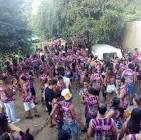 Foto da cidade de Abre Campo