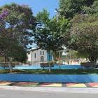 Foto da cidade de Aguanil