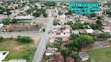 Foto da cidade de Baldim