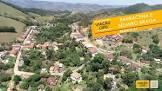Foto da cidade de Belmiro Braga