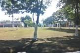 Foto da cidade de Belo Oriente