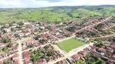 Foto da cidade de Bertópolis