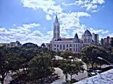 Foto da cidade de Bom Despacho