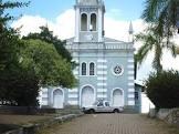 Foto da cidade de Campanário