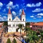 Foto da cidade de Campanha