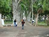 Foto da cidade de Campo Belo