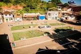 Foto da cidade de Capitão Andrade