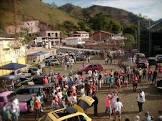 Foto da cidade de Carmésia