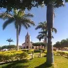 Foto da cidade de Catuti