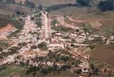 Foto da cidade de Chácara