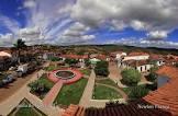 Foto da cidade de Chapada do Norte