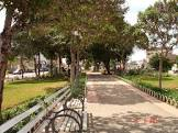 Foto da cidade de Cláudio