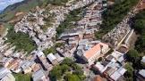Foto da cidade de Coimbra