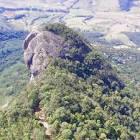Foto da cidade de Conceição das Pedras