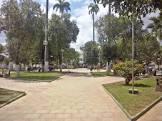 Foto da cidade de Conselheiro Pena
