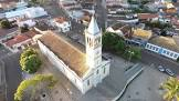 Foto da cidade de Coqueiral