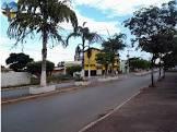Foto da cidade de CORAcAO DE JESUS