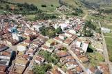 Foto da cidade de Córrego do Bom Jesus