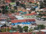 Foto da cidade de Crisólita