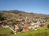 Foto da cidade de Cristina