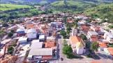 Foto da cidade de Crucilândia