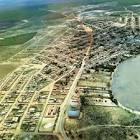 Foto da cidade de Curral de Dentro