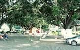 Foto da cidade de Descoberto