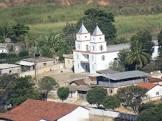 Foto da cidade de Divinésia