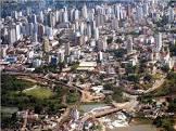 Foto da cidade de Divinópolis