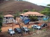 Foto da cidade de Dom Joaquim
