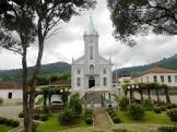 Foto da cidade de Dom Viçoso
