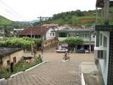 Foto da cidade de Dona Eusébia