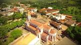 Foto da cidade de Dores do Indaiá