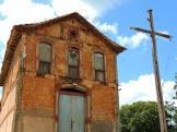 Foto da cidade de Estrela do Sul