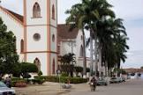 Foto da cidade de Felixlândia