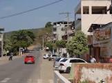 Foto da cidade de Fervedouro