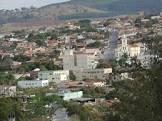 Foto da cidade de Florestal