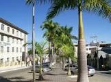 Foto da cidade de Formiga