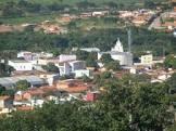 Foto da cidade de Francisco Sá