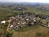 Foto da cidade de Goianá
